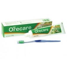 Зубная паста Тяньши (Tiens)