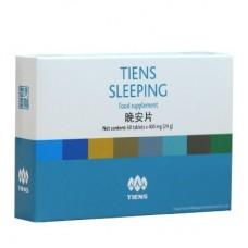 Слипинг Тяньши (Tiens)
