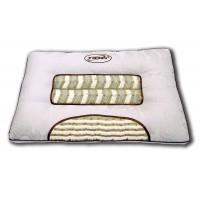Подушка Тяньши (Tiens)