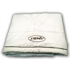 Одеяло Тяньши (Tiens)
